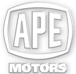 APEmotors.PNG
